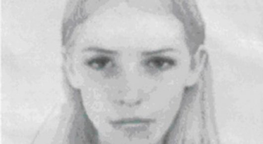 В Британии появилась самая сексуальная преступница