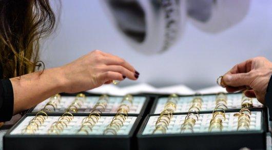 Где выгоднее всего покупать золотые украшения - исследование