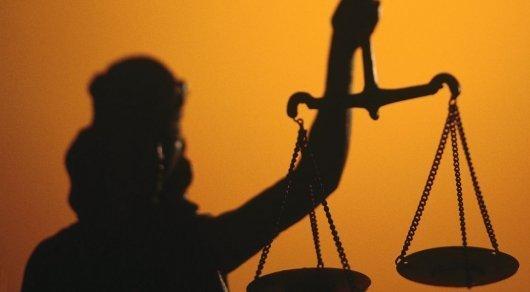 Мать, избившую 7-летнего сына до полусмерти, лишили родительских прав в ЮКО