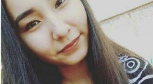 Пропавшая месяц назад в Семее 19-летняя девушка найдена в Алматы