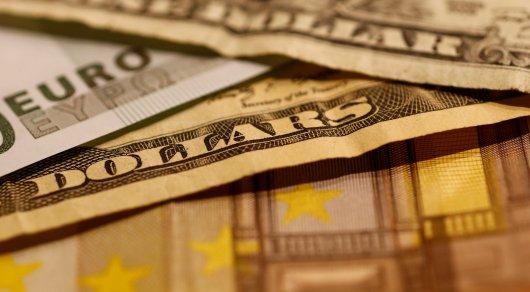 Финансовые новости за неделю iaponskie sveci online forex