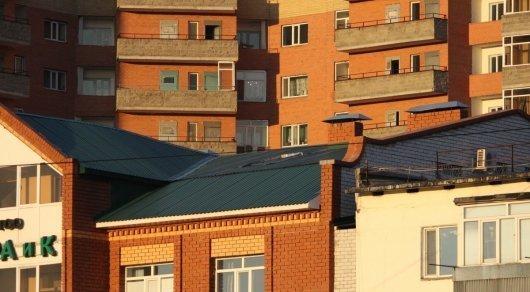 Что будет с ценами на жилье в Казахстане до конца года - мнение