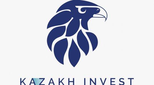 В Kazakh Invest ответили на критику Назарбаева