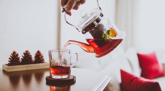 Казахстанцы стали больше покупать чай, несмотря на выросшие цены