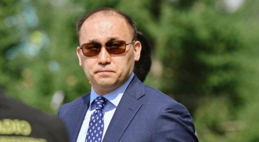 Даурен Абаев примет участие в реалити-шоу, где сутки надо прожить в экстремальных условиях