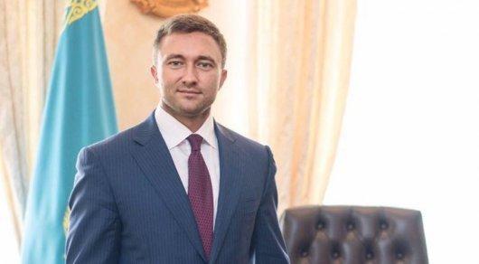 Павел Кулагин о переезде в Алматы, жизни