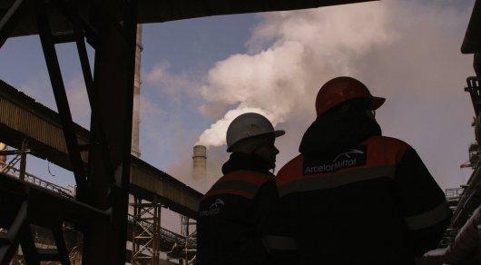 О состоянии троих шахтеров после ЧП на шахте