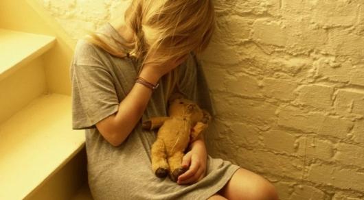 Сексуальная девочка в атырау