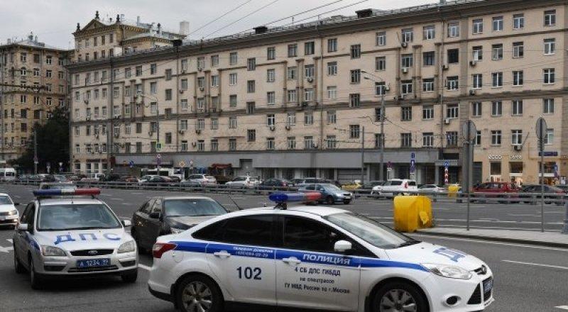 Клубы москвы 16 клуб в москве на пятницкой