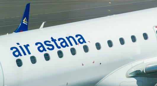 Минэнерго предлагает Казахстану поставки авиатоплива на 2018г