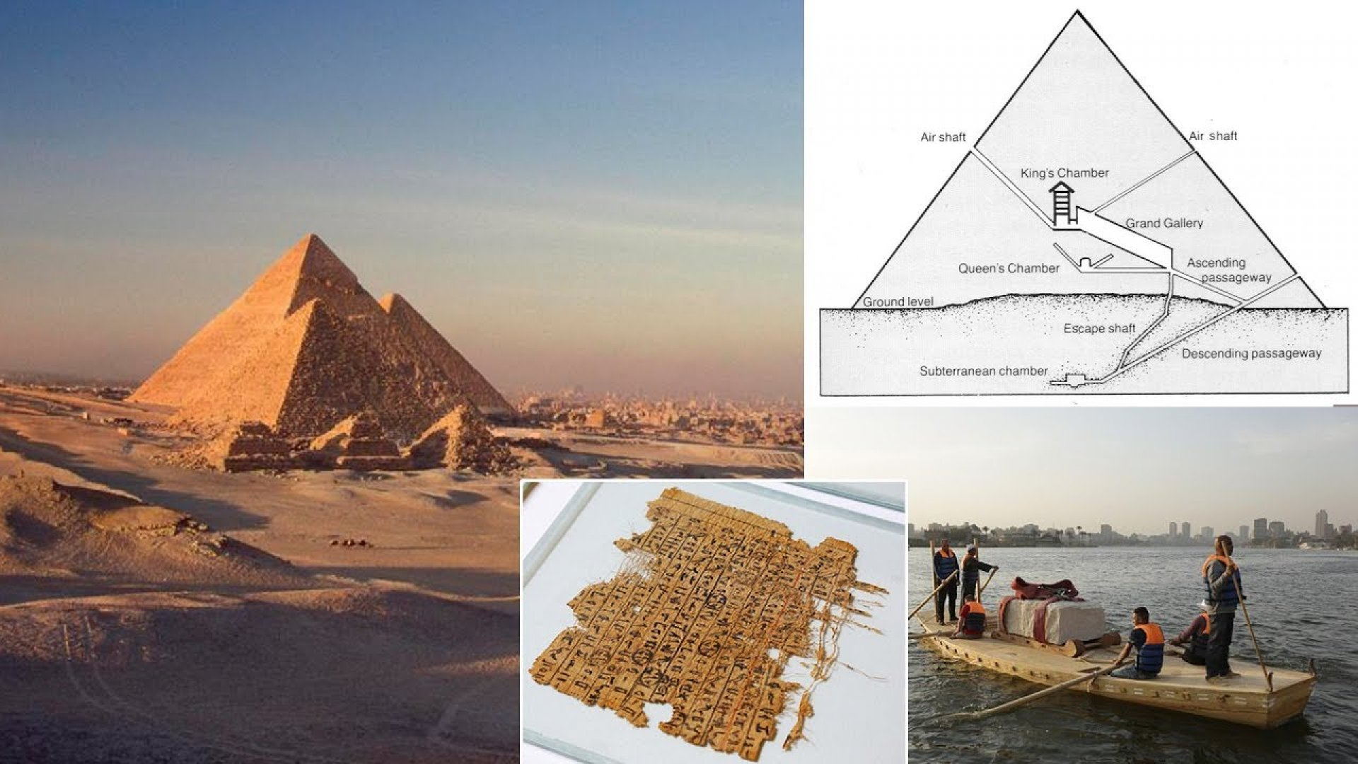 an essay on the mysteries of the pyramids Pyramid essay structure a short introdction to the pyramids of egypt - tour egypt though we have a comprehensive site on the pyramids of egypt, this is a summary overview for those who would like to digest just a little less information.