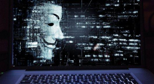 Хакеры атаковали шесть казахстанских банков