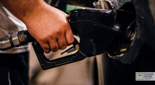 В «КазМунайГазе» прогнозируют увелечение стоимости бензина АИ-92 до157 тенге
