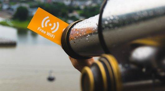 Безопасность Wi-Fi под угрозой: впротоколе шифрования отыскали уязвимость