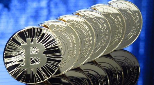 Неочень понимаю, что такое криптовалюты— Данияр Акишев