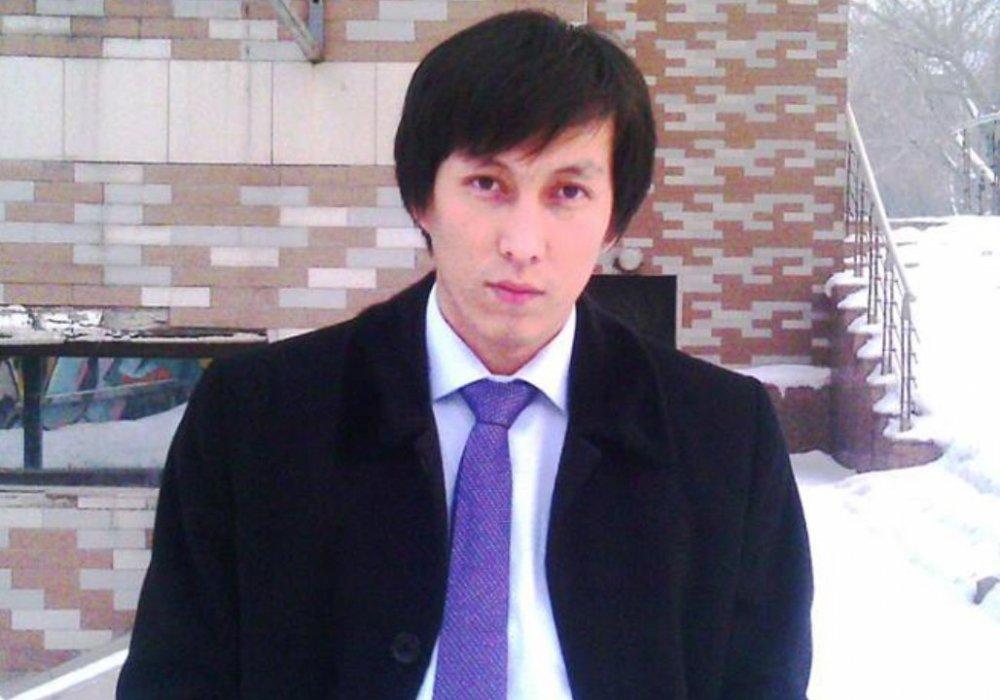 Казахстанец стал одним из лучших на конкурсе Google по нейросетям