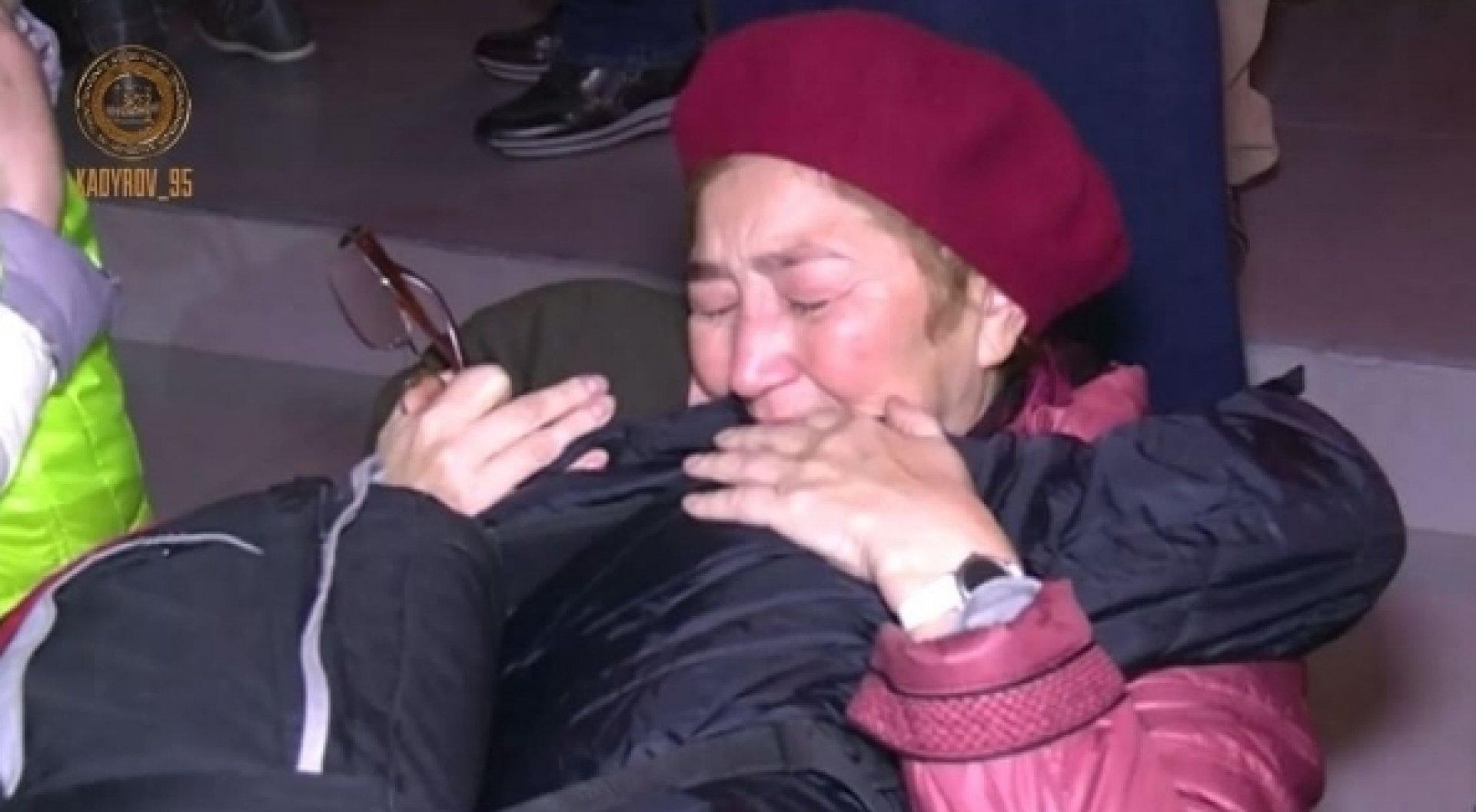 В МИД планируют продолжить спасение казахстанцев из Сирии