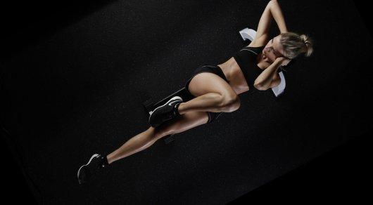 Ученые назвали неожиданную пользу отфизических упражнений