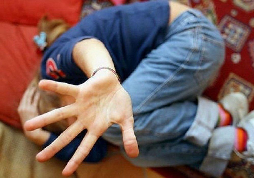 Секс Подростков На Вписке Видео