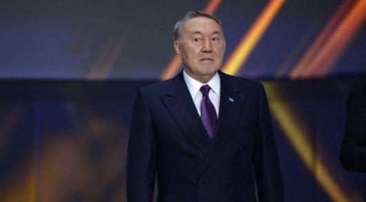 Киргизия отзовет из интернациональных компаний все жалобы наКазахстан