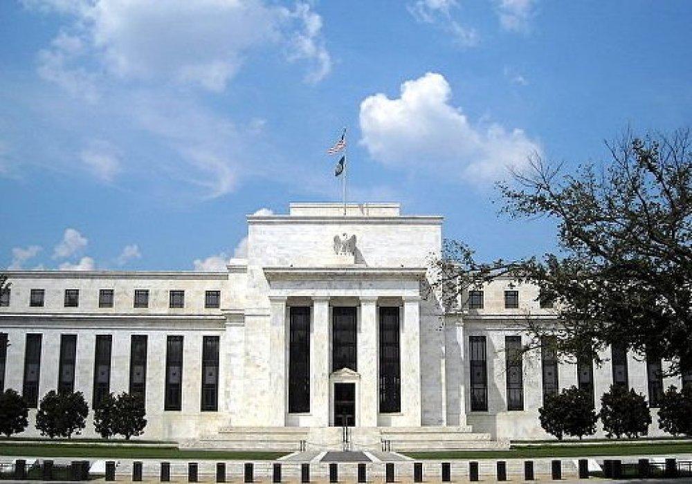 В ФРС рассказали, что думают о биткоине