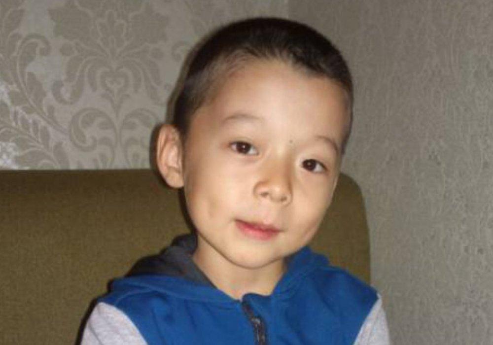 400 отжиманий за один подход: 7-летний казахстанец готовится к покорению рекорда Гиннесса