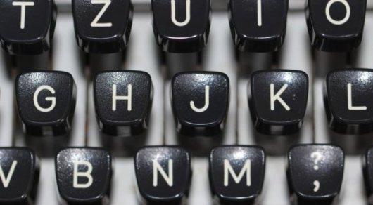 Порошенко попросили перевести украинский язык налатиницу