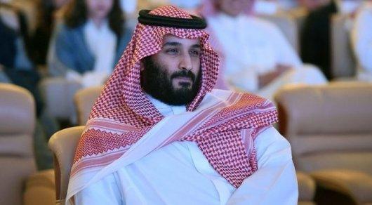 Саудовский принц купил самый дорогой вмире особняк под Парижем