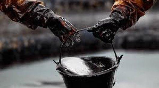 Цена нанефть марки Brent превысила 66 долларов