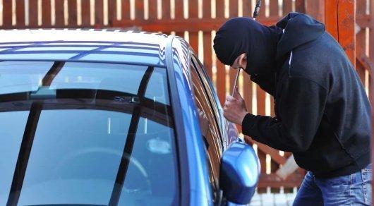 Как утилизировать автомобиль без автомобиля и документов в гибдд москва