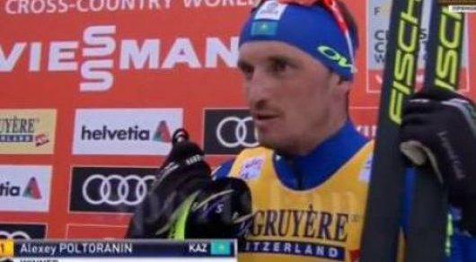 Венг обошла Остберг иво 2-ой раз кряду выиграла Тур деСки