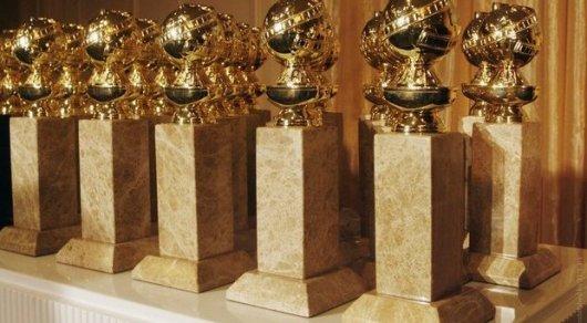 «Золотой глобус»: Лучшим драматическим сериалом признан «Рассказ служанки»