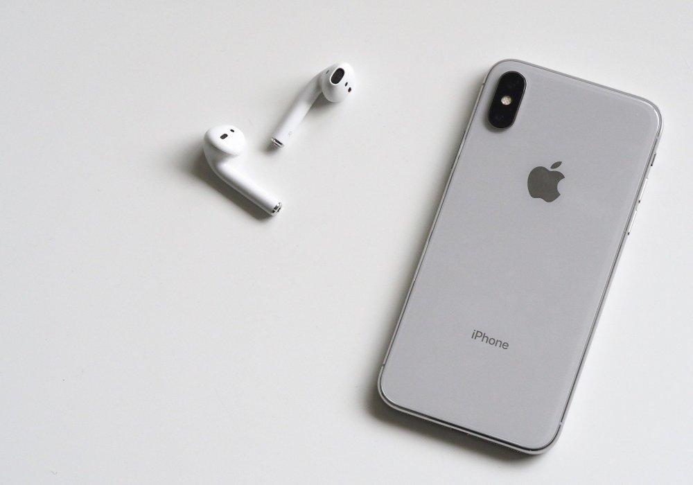"""На компанию, продающую iPhone """"по самым низким ценам в СНГ"""", пожаловались казахстанцы"""