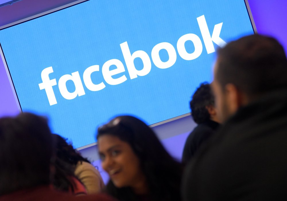 Facebook ищет казахоязычного специалиста