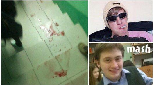 Учительница спасла нескольких детей вовремя резни впермской школе