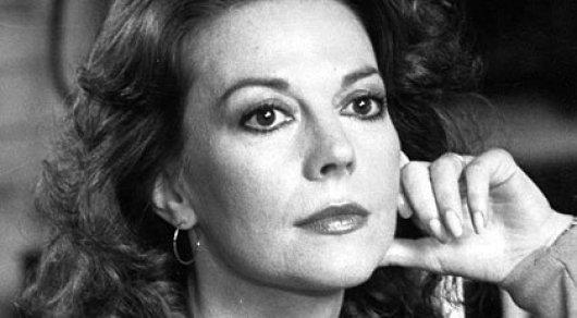 Супруг звезды Голливуда заинтересовал следователей через 40 лет после ее смерти