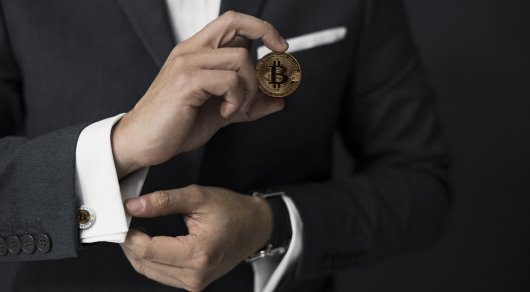 Журнал Forbes впервый раз составил неменее рейтинг людей, разбогатевших накриптовалюте