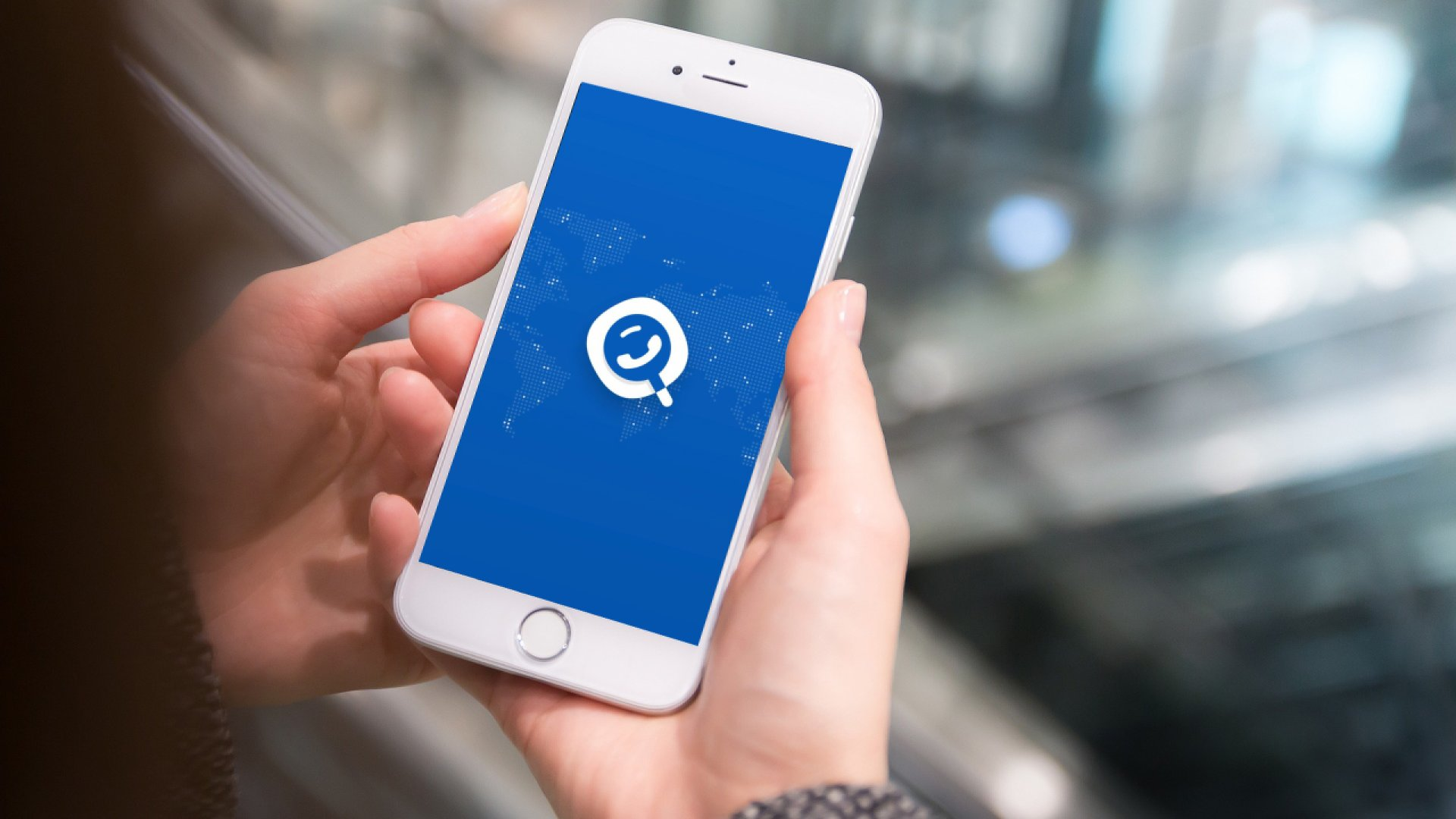Роскомнадзор призвал россиян удалить популярное мобильное приложение