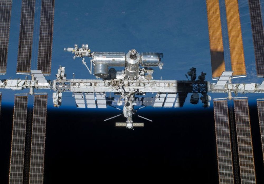 Мирзиеев создал комиссию для развития космических исследований