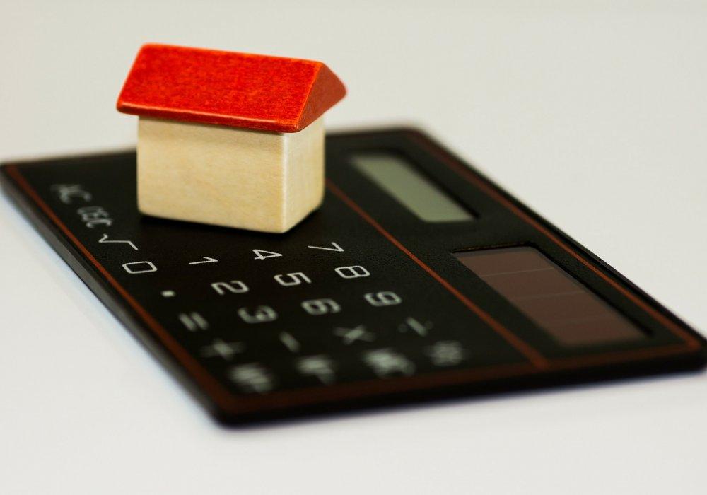 Удешевить ипотеку планируют в Казахстане