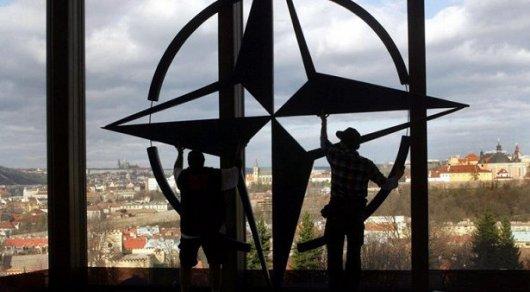 Члены НАТО договорились о«военном Шенгене»