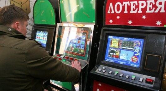 Игровые автоматы в алматы голден интерстар 780 премиум