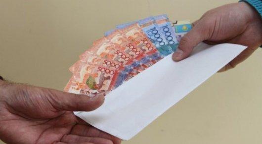 Деньги в рассрочку казахстан