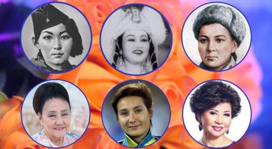 Негр приедет в казахстан
