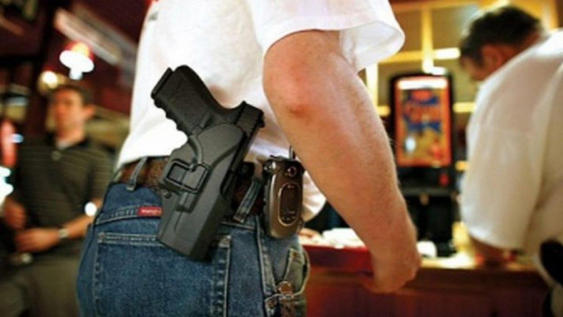 protect lawful gun owners - 800×527