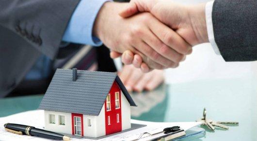 Выкуп ипотечных кредитов