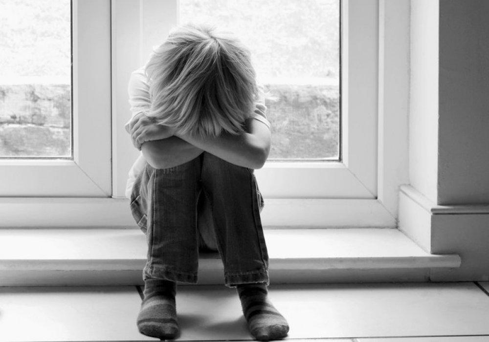 """Информацию о """"сексуальном насилии"""" над школьником в ЮКО прокомментировали в МОН"""