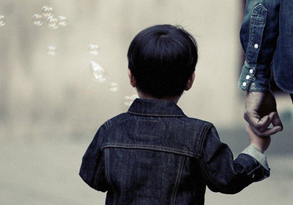 Миллионер из списка Forbes вмешался судьбу мальчика из ЮКО