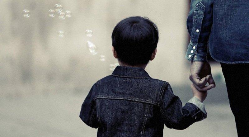 Миллионер из списка Forbes вмешался в судьбу мальчика из ЮКО