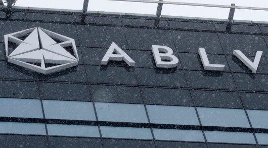 Вкладчики забрали излатвийских банков 365 млн евро занеделю